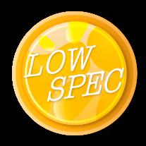 Low Spec PC Building